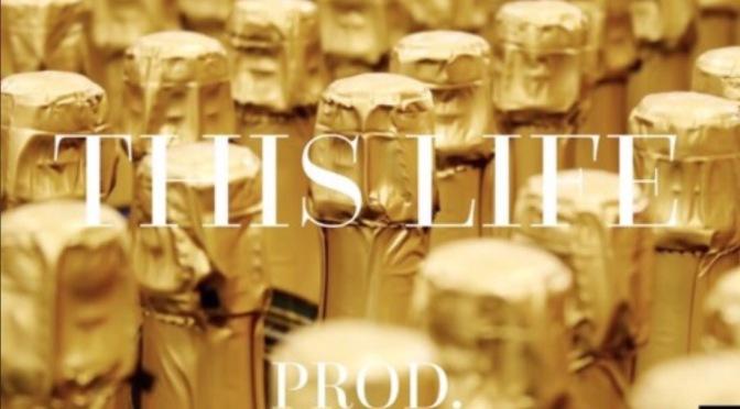 Music | This Life [ Prod. By Sicksiah] – @PortLeeIVVVI #W2TM