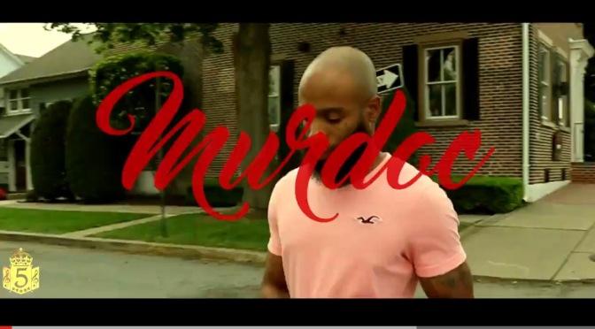 Video | Slums – Murdoc Grind Gang #W2TM