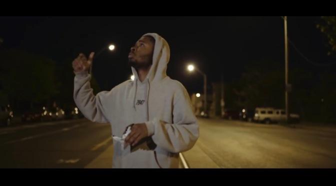 Video | Comeback – @KurNGB #W2TM