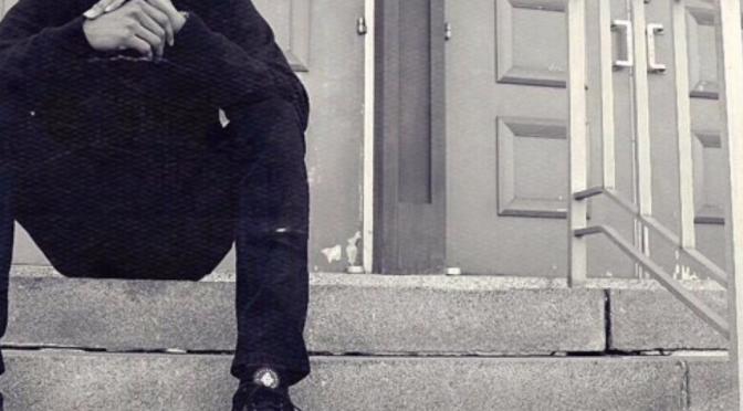 New Mixtape   Stories From Tilghman Street – @Dre_Andretti #W2TM
