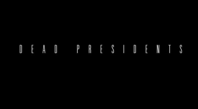 Video | Dead Presidents – ‪@theonlyphazewun ‬Ft. ‪@ATOWNSLIM610 ‬#W2TM