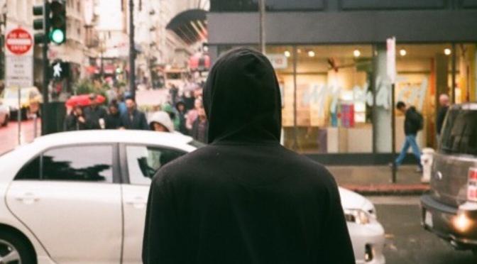 New Music | Latley [ Prod. @MoneyMontage – @YoungRobStone #W2TM