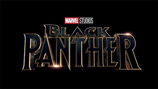 "New Trailer | ""Black Panther"" Movie #W2TM"