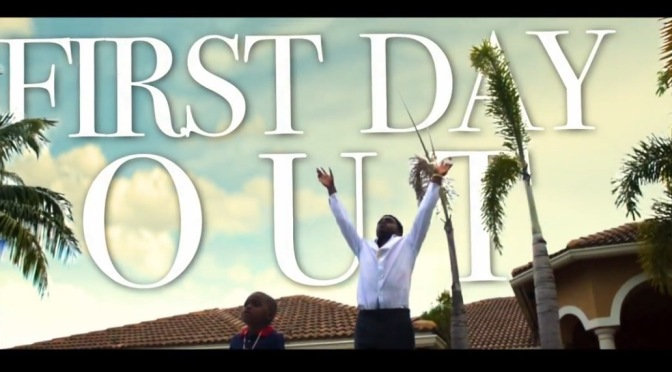 Music | First Day Out – ‪@KodakBlack1k ‬#W2TM