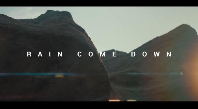 Video | Rain Come Down – @VinceStaples Ft. @TyDollaSign #W2TM