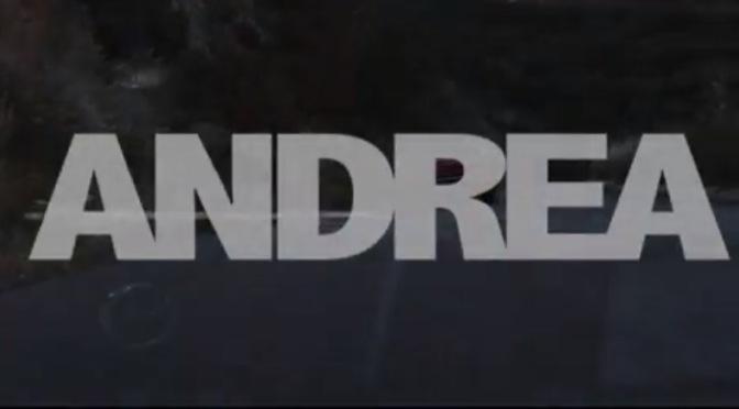 New Video | Andrea – @FreddieGibbs #W2TM