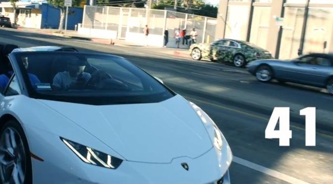 Video | 41 – @GGYOUNGBOY #W2TM
