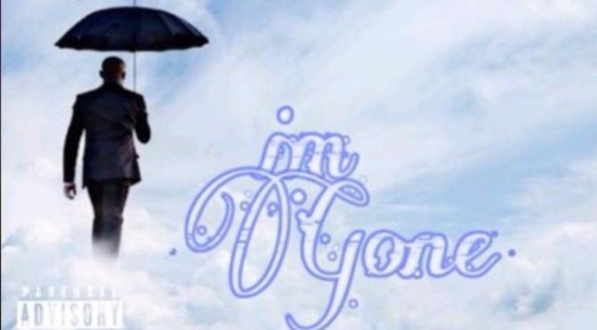 Music | I'm Gone – Murdoc Grind Gang #W2TM
