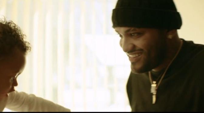 Video | Forever – @JoynerLucas #W2TM