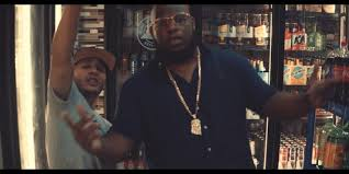 Video|High – @VDONSOUNDZ x @ETOMUSICROC Ft. @MEYHEMLAUREN #W2TM