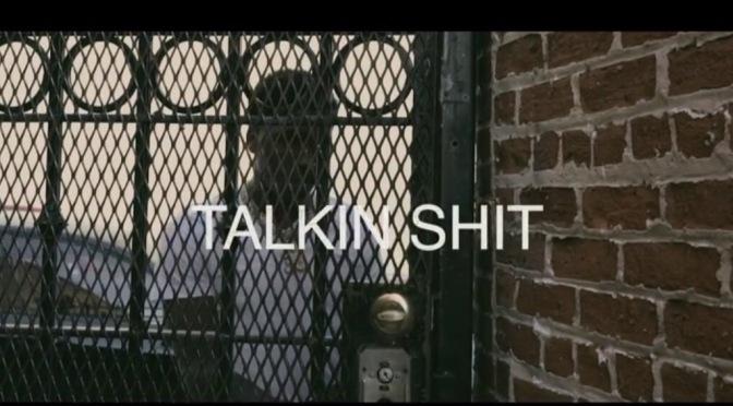 Video | Talkin Shit – @GGYOUNGBOY #W2TM