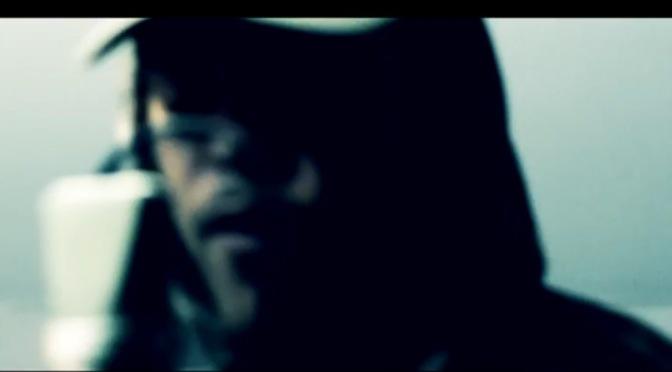 Video | Element – @ImAxelLeon #W2TM