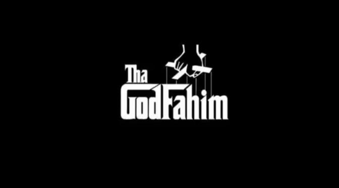 Video | Acid Tablets – @ThaGodFahim #W2TM
