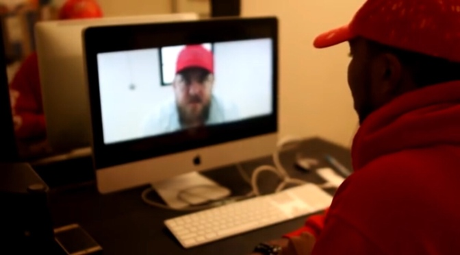 Video | I'm Not Racist Remix – @Mysonne #W2TM
