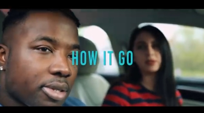 Video | How It Go – @TroyAve #W2TM