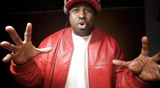 Video | The Best @FunkFlex Freestyles! #W2TM