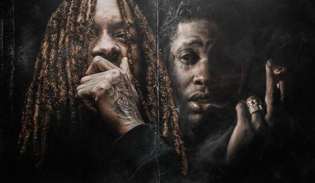 Video | OTW – @Cdothoncho ft. @Lil Durk #W2TM