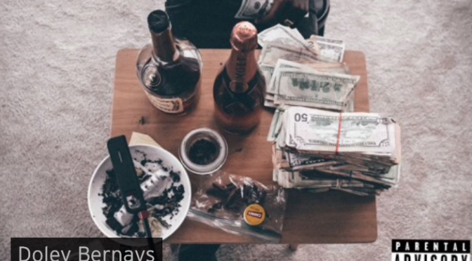 Music | More Racks Freestyle – @Doley_Bernays #W2TM