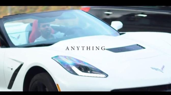 Video | Anything – Stogs (O.B.H) #W2TM
