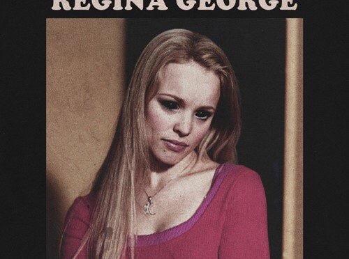 Music | Regina George – @2fourhrs Ft. @iamblackbear #W2TM