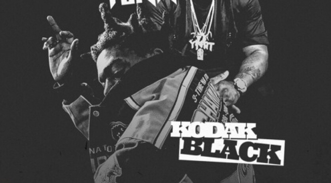 Music | Fxck How It Turn Out Remix – @HotBoyTurk32 Ft. @KodakBlack1k #W2TM