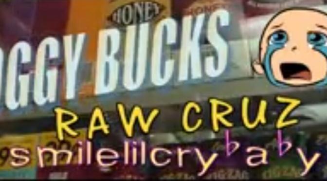 Video | No Apologies- @Foggy_Bucks Ft. @RawCruz @SmileLilCryBaby #W2TM