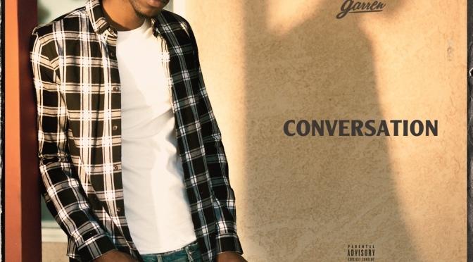 Music | Conversation- @Garren #W2TM