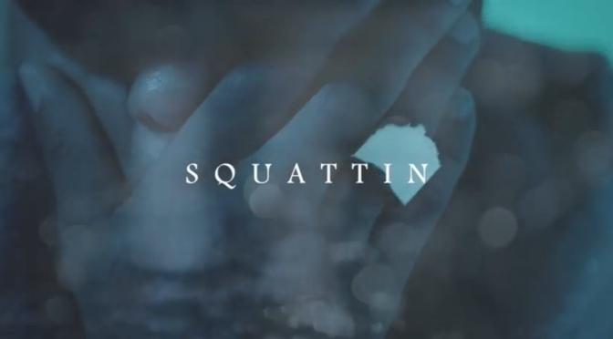 Video | Squattin- @Stalley #W2TM
