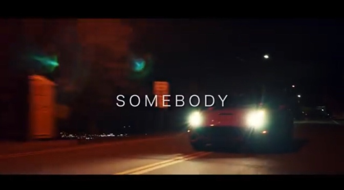 Video | Somebody – @ArtistHBTL Ft. @DonHBTL #W2TM