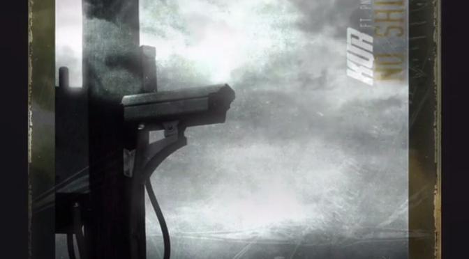 Music | No Shine – @KurNGB Ft. @PNBRock #W2TM