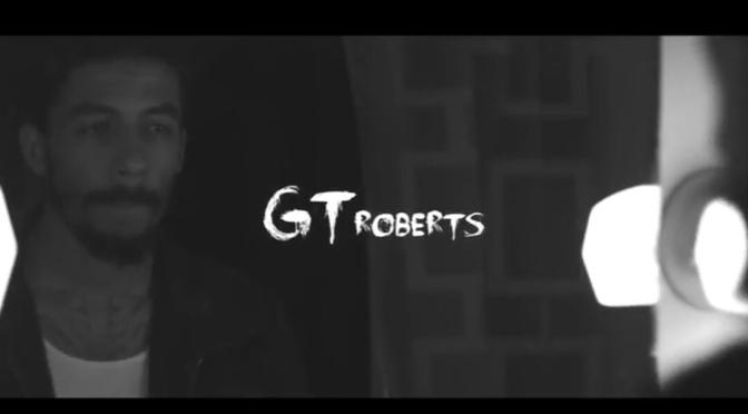 Video | PTIG – GT Roberts #W2TM