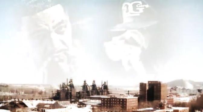 Music | 6X Way – @LandoGriffin91 Ft. Murdoc Grind Gang #W2TM