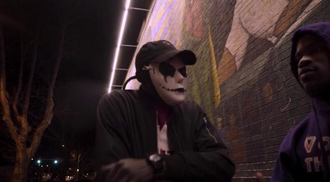 Video | Self Destruction – LGP Qua #W2TM