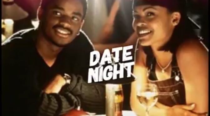 Music | Date Night – @VerseSimmonds #W2TM
