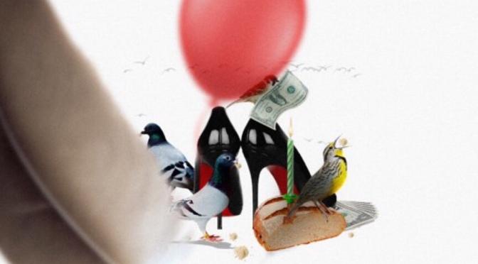 Music | Happy BirdDay – @IMNINOMAN x King Kirk Of (Sporty Thievz) #W2TM