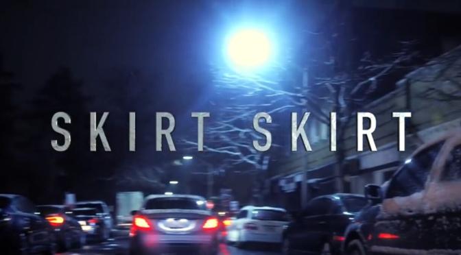 Video | Skirt Skirt – @Bandhunta_Izzy x @YbgSosa #W2TM