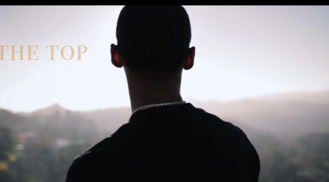 Video | The Top – @OfficialSkola #W2TM
