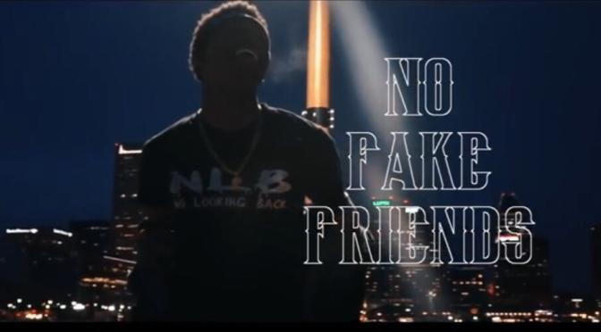 Video | No Fake Friends – @SmileyTheSinger #W2TM