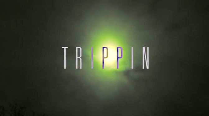 Video | Trippin [ Directed By @TheeBarker ] – GT Roberts  #W2TM