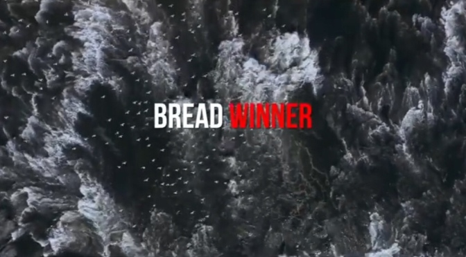 Video | Bread Winner [ @Flowtastictv ] – Flyboii Dada #W2TM