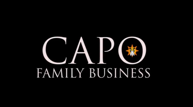 Video | Family Business [ Directed By @GilVideosNY – Capo ( R.I.P ) #W2TM
