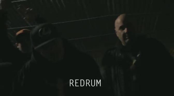 "Video | Redrum – @MeyhemLauren x @DJ_Muggs ""Gems From The Equinox"" OUT NOW"