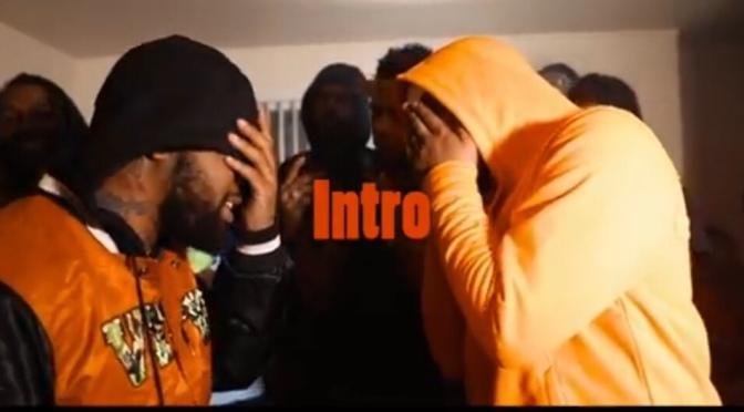 Video | Intro – @FatMax_RS #W2TM