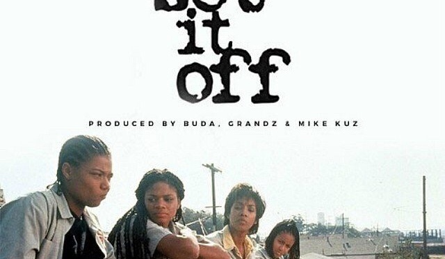Music | Set It Off – @DaveEast #W2TM