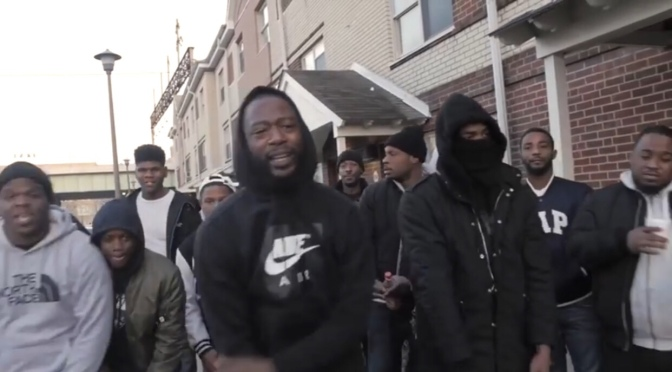 Video | Killa – ‪@BreezeBeget_OBH ‬#W2TM