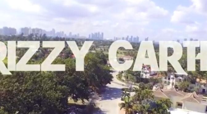 Video | 150 – @REALRIZZYCARTEL #W2TM