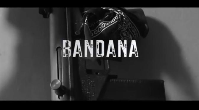 Video | Bandana – Dark Lo OBH #W2TM