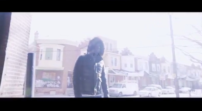 Video | Pain – Bugsy #W2TM