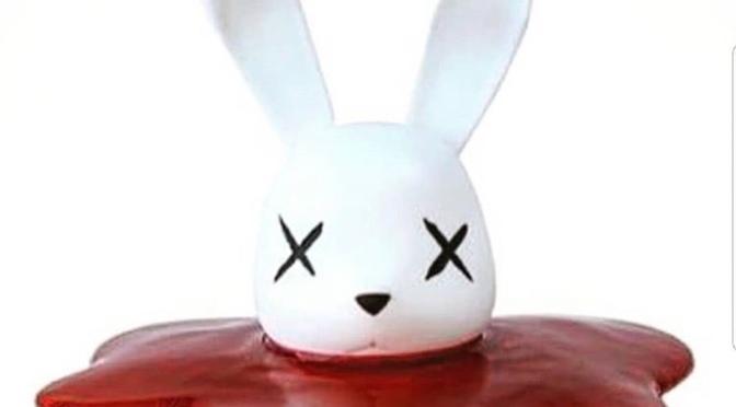 Music | Easter Gunday 3 – @WESTSIDEGUNN x @Keisha_Plum x @BennyBSF #W2TM