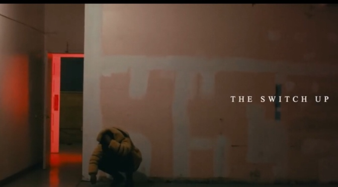 Video | The Switch Up – @NickGrantMusic x @YoGottiKOM #W2TM